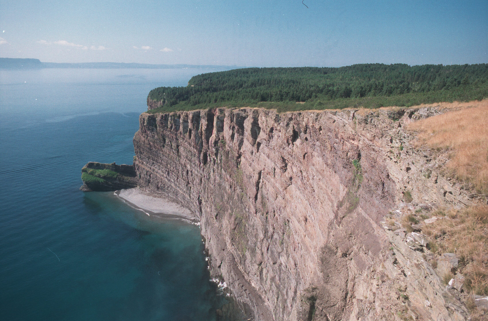 Pictures of bell island newfoundland 101 Things To Do In Newfoundland and Labrador