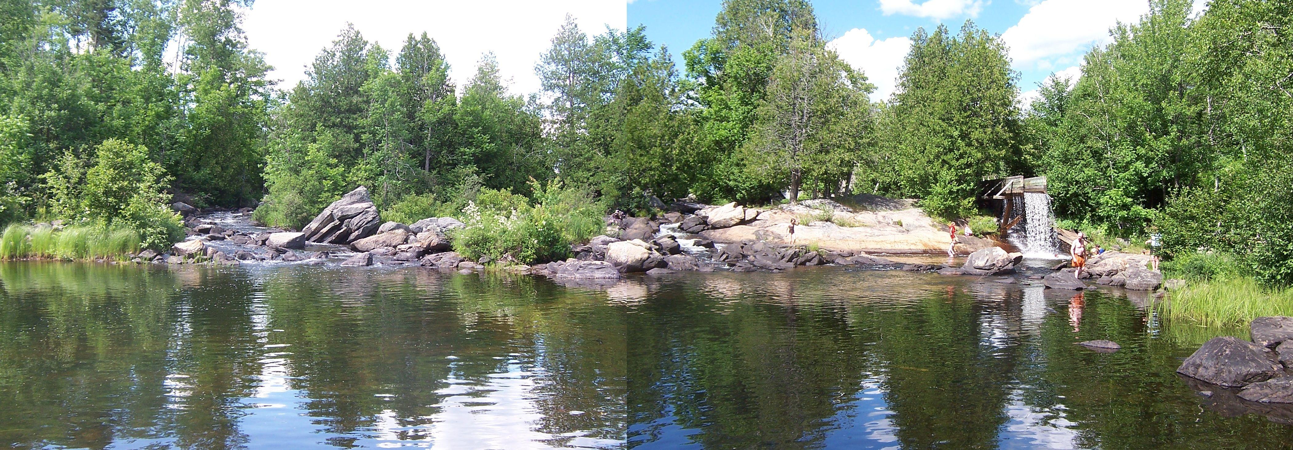 Bancroft Ontario Area Pictures